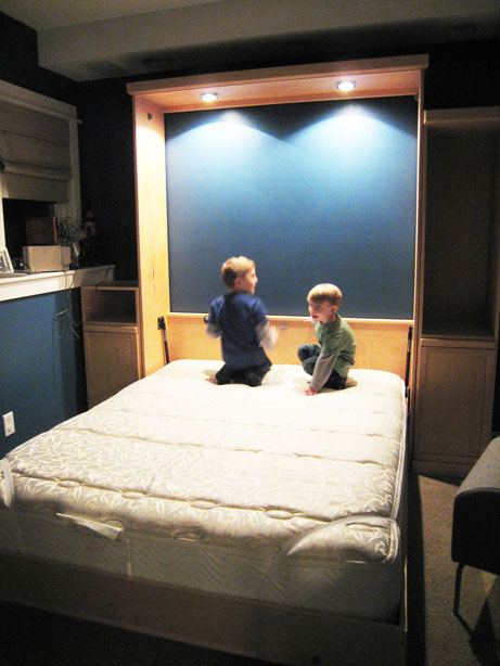 What should i look for in a murphy bed for Murphy bed melbourne