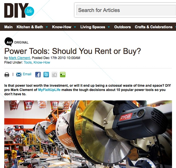 Buy-or-Rent-Power-Tools