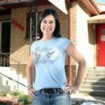 MyFixitUpLife talk show: Lowe's, Kayleen McCabe, Solar  MyFixitUpLife t...