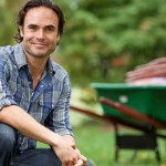 Matt Blashaw, DIY Network's Yard Crashers