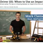 Mark_This Old House_Video_Grab_Impact Driver