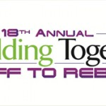 Kickoff to Rebuild Rebuilding Together