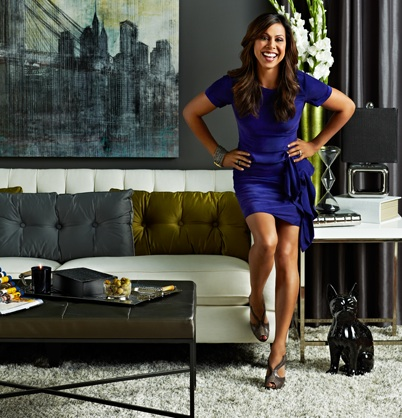 Taniya-Nayak-HGTV-designer-HomeGoods1 Taniya Nayak Home Design on anitra boyfriend, wright news anchor,