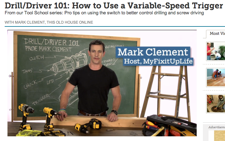 how to use a speed variable in scratch