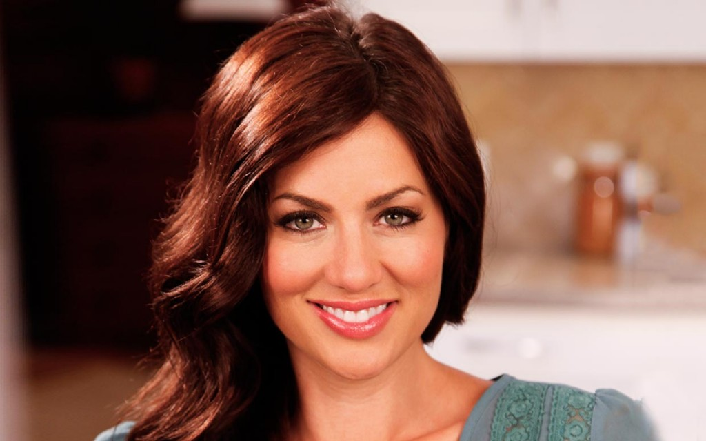 jillian-harris-ftr1