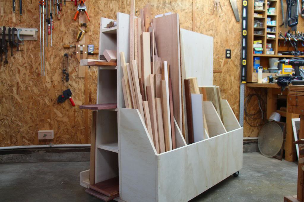 Woodworking Diy Show Plans Diy Free Download Wood Airplane Plans Free Woodwork Saying