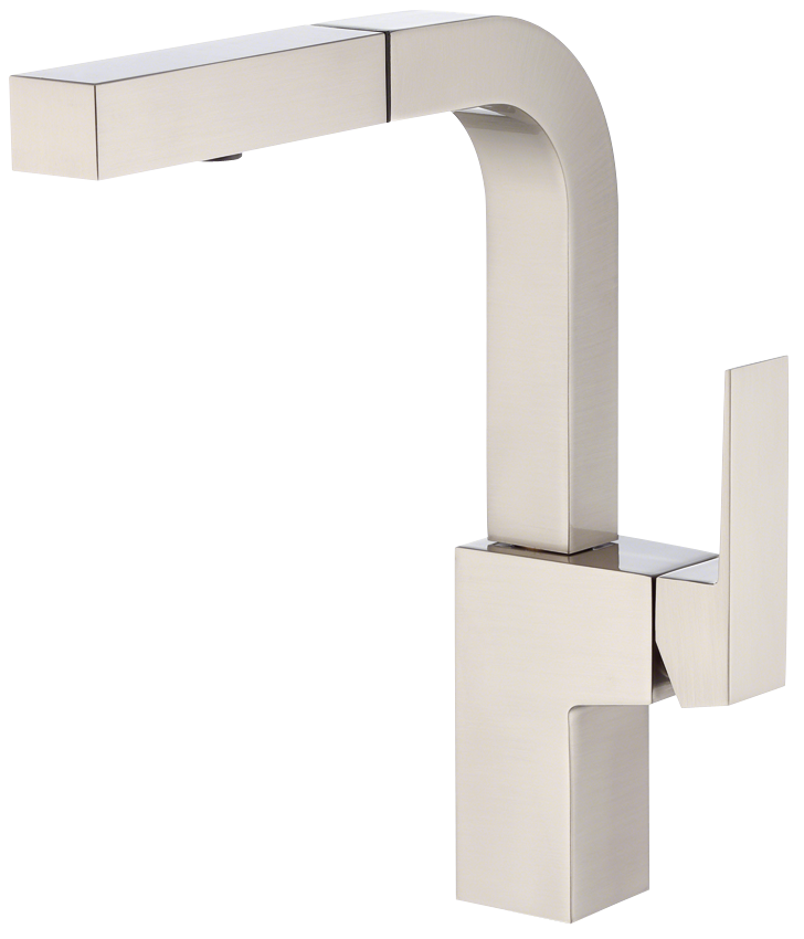 dp faucet l two widespread faucets danze handle lavatory parma chrome