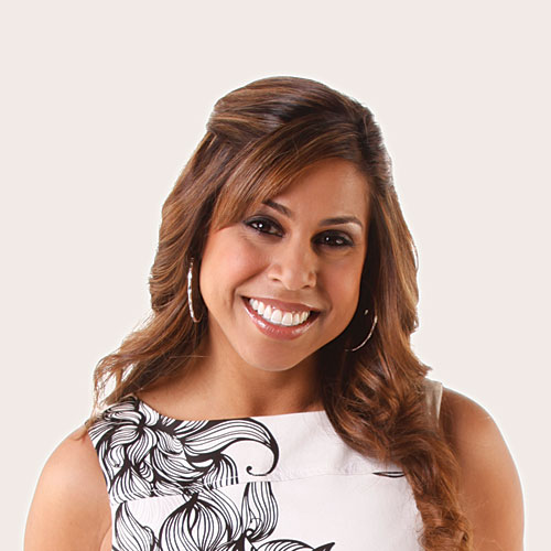 Taniya Nayak Talks Global Design With Myfixituplife