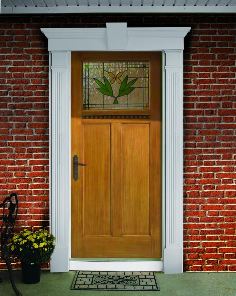 Image Result For Interior Door Panel Moulding Kits