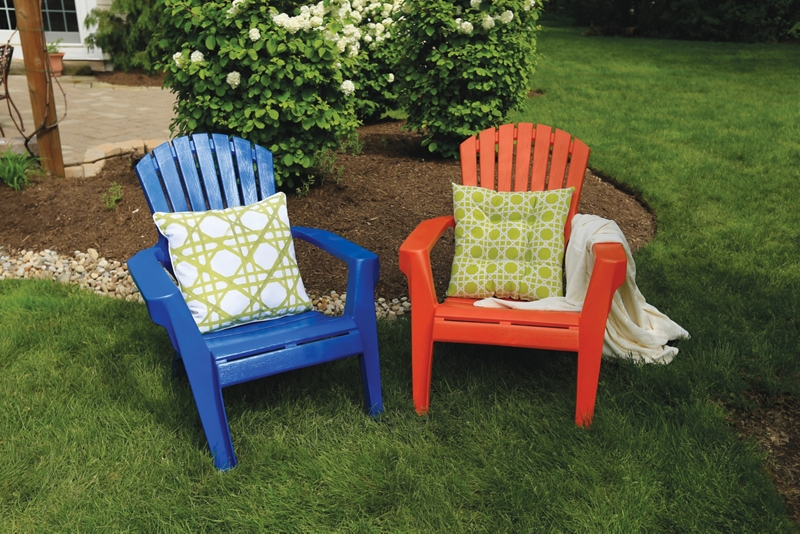 What Paint To Use On Plastic Outdoor Furniture Queen Size Bed