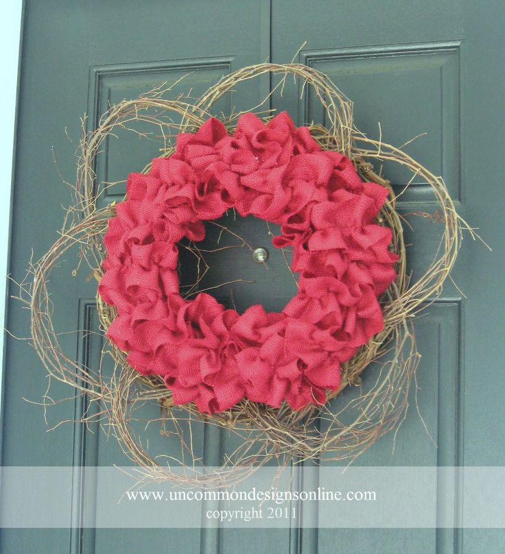 UncommonDesignsOnline Door Decorating Ideas