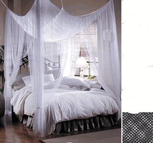 Sexy Beds Interesting 7 Sexy Ceilings To Inspire You  Myfixituplife Decorating Design