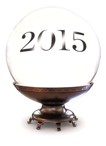 2015 DIY Trends