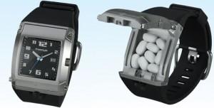 freestyle-lockdown-secret-compartment-watch-jewelry-300x152