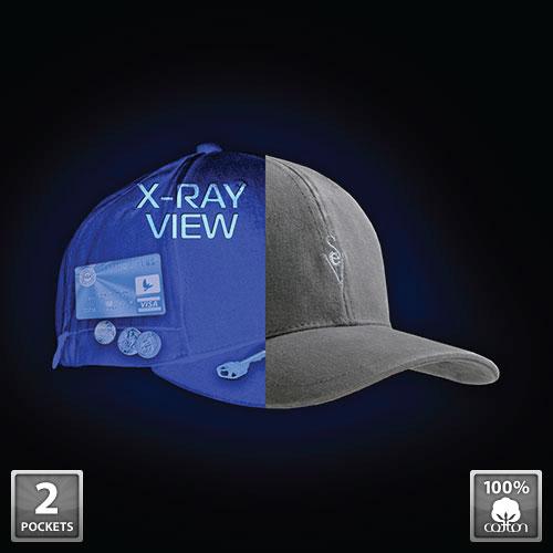 secret-compartment-baseball-cap-hat