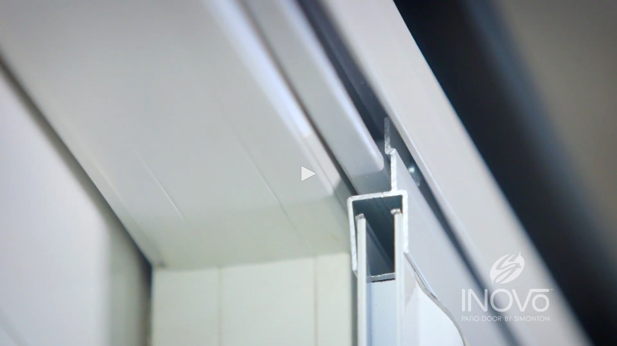 Theresa Shares How To Remove The Screen In Your Patio Door