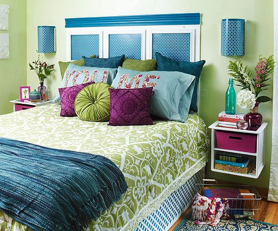 Analogous Room analogous color scheme room - home design