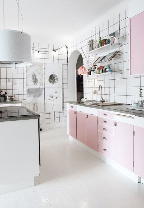 Pink Blue Can Be Sophisticated At Home Pantone Colors
