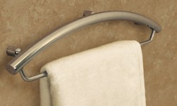 american-standard-towel-bar