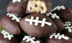 2016_MyFixitUpLife_Super Bowl Snacks