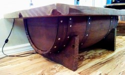2016_MyFixitUpLife_Your DIY_ Wine Barrel Coffee Table Chris 2