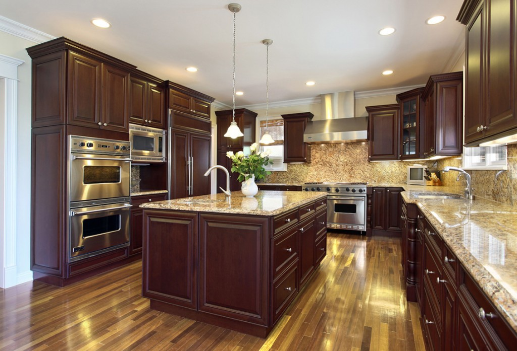 Kitchen Island Knee Space 3 things to consider when considering a kitchen island seating