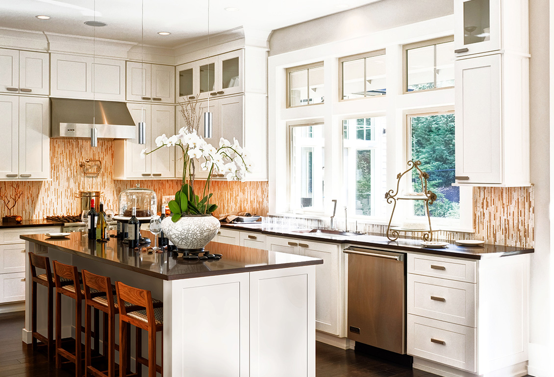 3 Things To Consider When Considering A Kitchen Island Seating Myfixituplife