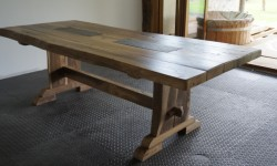 Ask it for Reclaimed wood furniture portland oregon