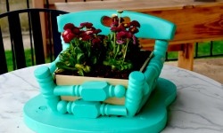 44_2016_MyFixitUpLife_Habitat_ReStore_Chair_Planter_after