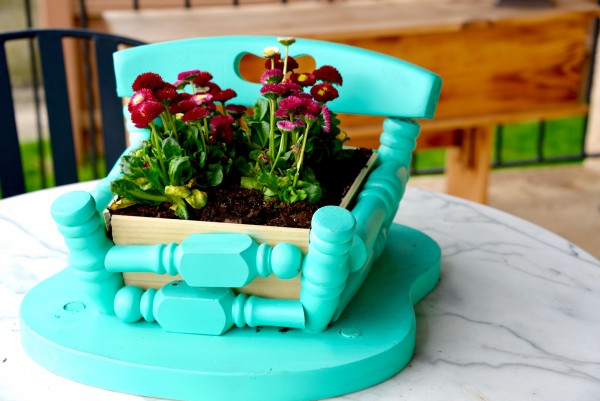 46_2016_MyFixitUpLife_Habitat_ReStore_Chair_DIY Planter_After
