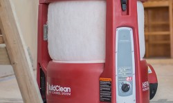 BuildClean-Renovation-Air-Scrubber