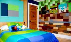 16__MyFixitUpLife_MineCraft room Makeover_Glidden_After