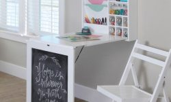 2016_MyFixitUpLife_Hoss Magazine_Hoss Color_Small Spaces design_Chalk board table