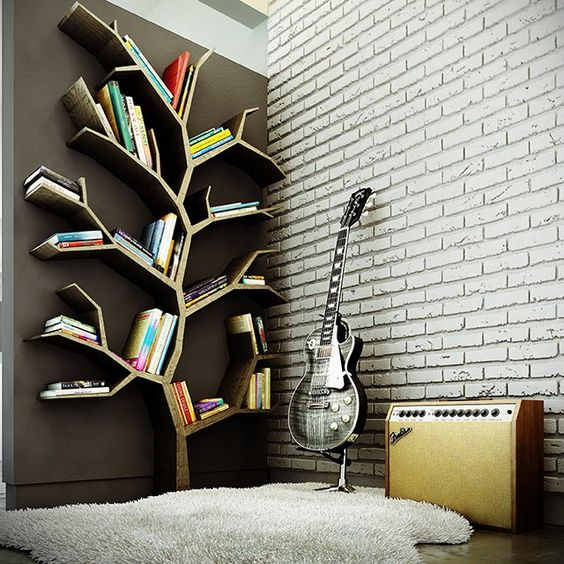 Wall Art Can Be Functional As Fun Wall Shelves Rh Myfixituplife Com Small  Wall Shelves Wall Display Shelves