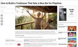 2016_MyFixitUpLife_Realtor_Mark_treehouse