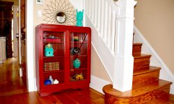 40_2016_MyFixitUpLife_Minwax Crimson Stain_Barrister Cabinet_After