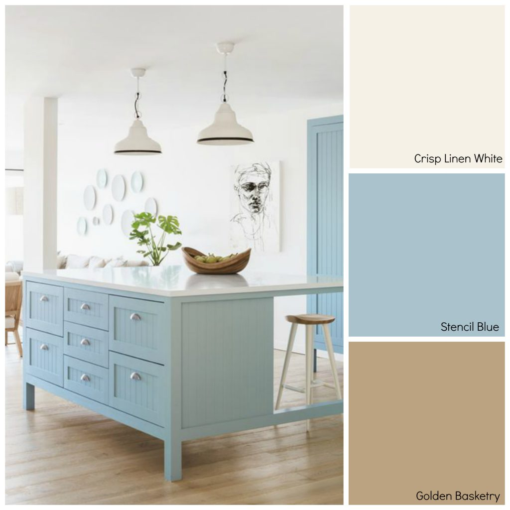 Bring The Seaside Look To Your Home With These 4 Trends. Designs For U Shaped Kitchens. Open Kitchen Island Designs. Modern Kitchen And Dining Room Design. Design A Kitchen Online Free. Interior Design Of Small Kitchen. Kitchen Island Design Ideas. Small Kitchen Island Designs. Kitchen Designer Online Free