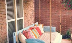 2016_MyFixitUpLife_HossColor_Pallet upcycle_porch pallet swing