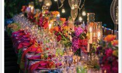 2016_MyFixitUpLife_Backyard Party Tables_Hoss Magazine_HossColor