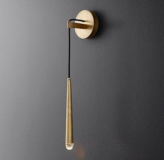 Amusing Mechanical Front Door Bell Pull Images - Ideas House . - Pull Doorbell & Image Is Loading Bronze-Doorbell-PULL-Handle-Trip