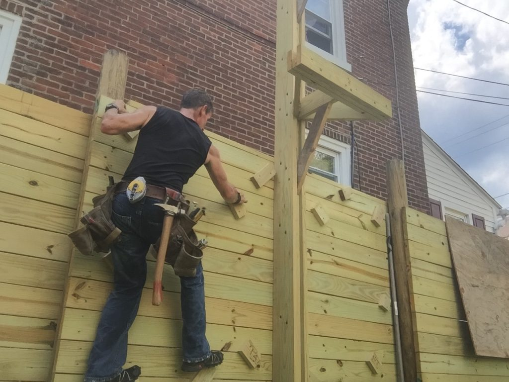diy fitness how to make an obstacle course training rig in your