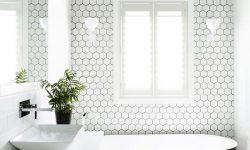 3 MyFixitUpLife Hoss Design bathroom black