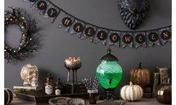 Target Eerie Emporium Halloween collection