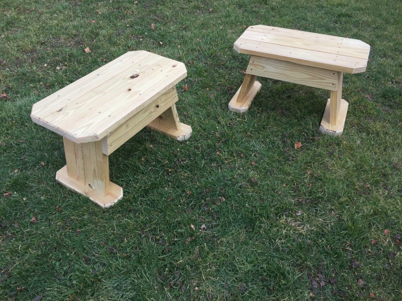 Workbench Woodworking Projects Build The Best Garden Bench Ever Myfixituplife