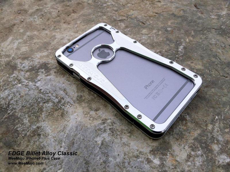 Meemojo Iphone Case