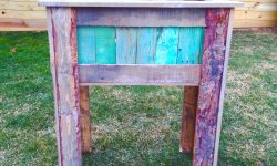 after MyFixitUpLife_DIY_Habitat_Pallet_Project2005 (2)