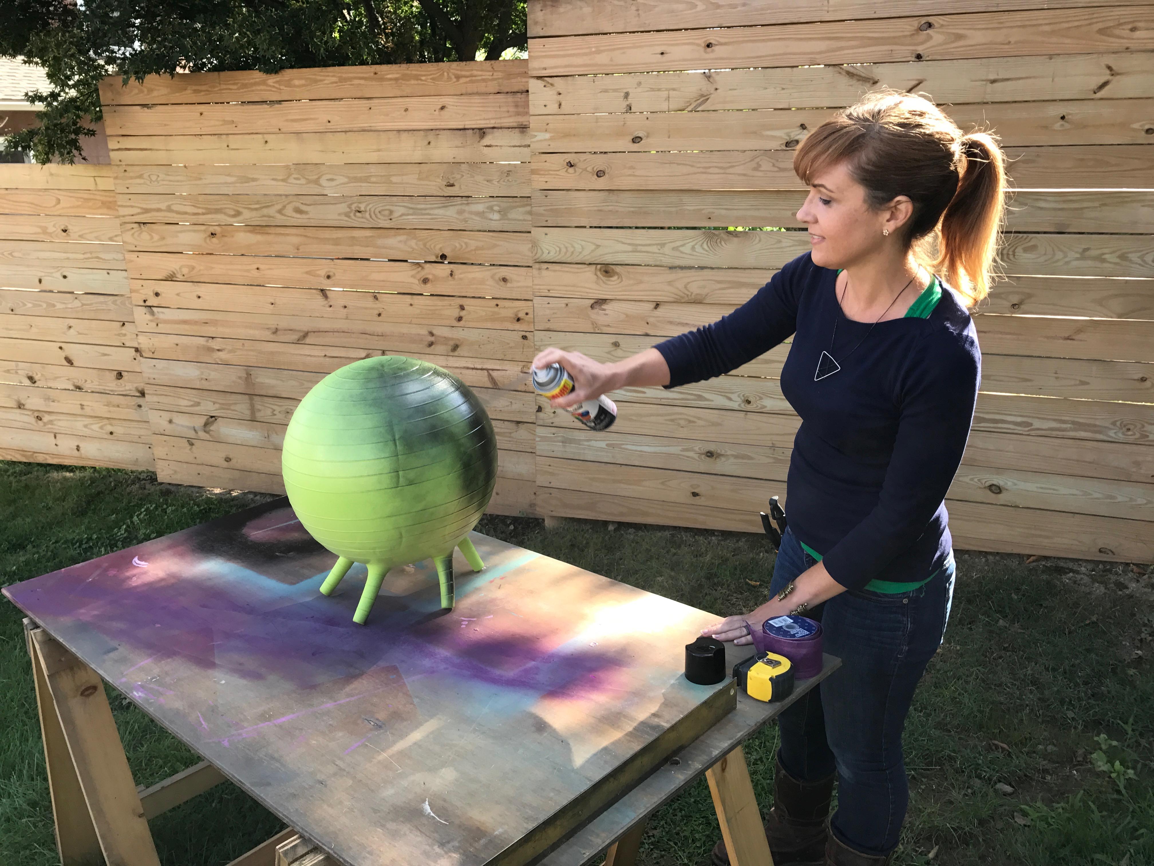 9 Clement_Krylon_MyFixitUpLife_supplies Halloween paint ball