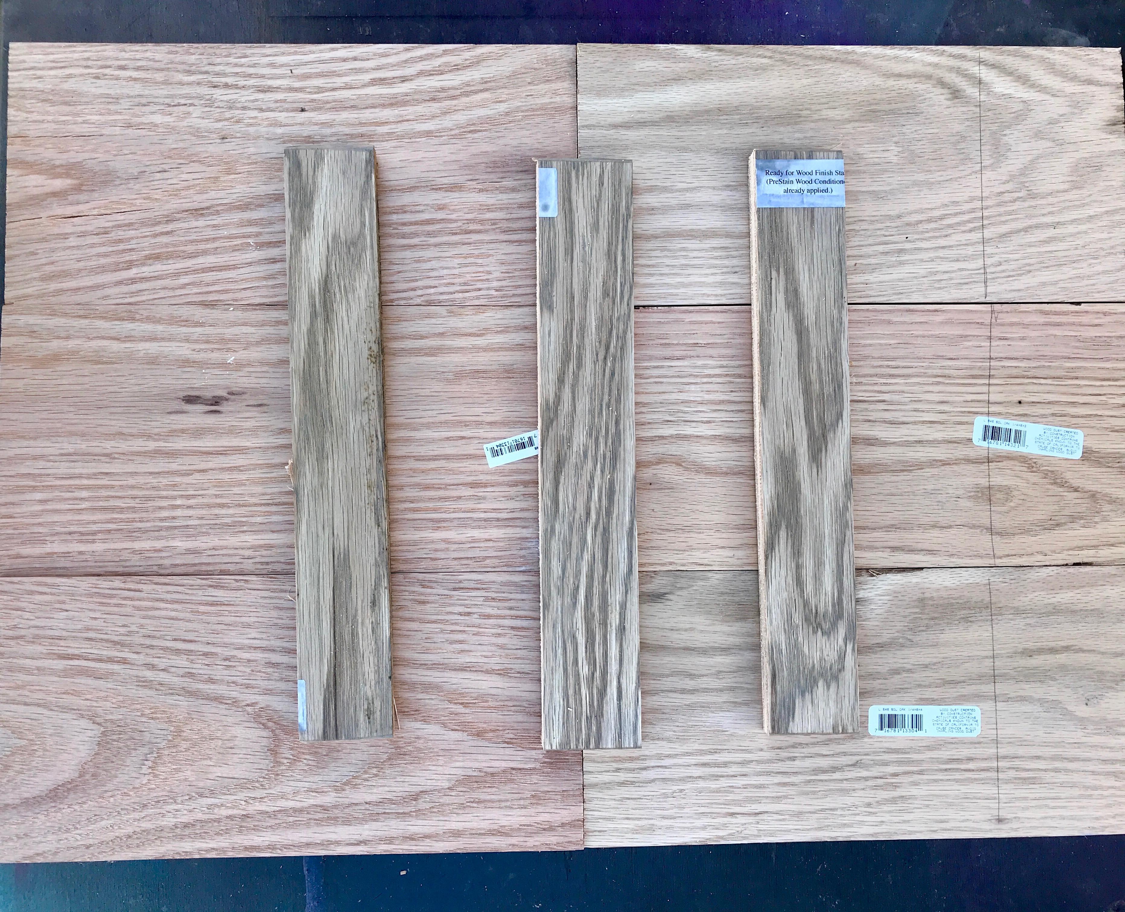 4 MyFixitUpLife_Minwax_wood_tray_backing strips