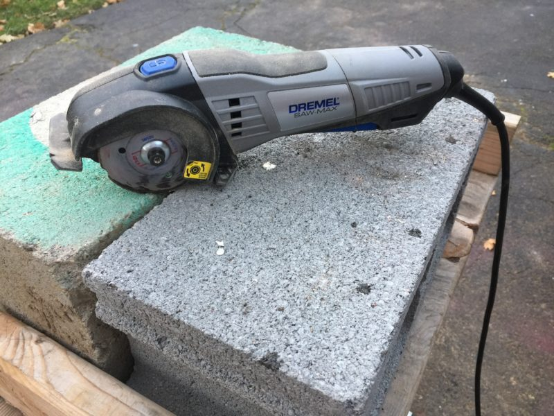 Tool review dremel saw max multi saw ready and able for diy projects dremel saw max keyboard keysfo Gallery