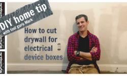 MyFixitUpLife_Mark_electrical boxes_YouTube image